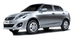 swift dzire